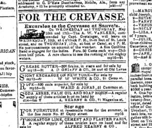 Steamboat_Excursion_to_the_Crevasse_May_1849