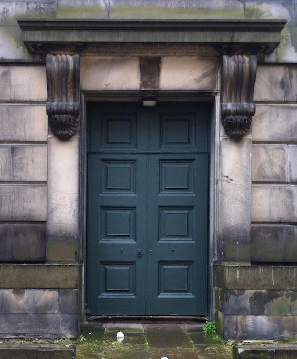 IMG_3733 door