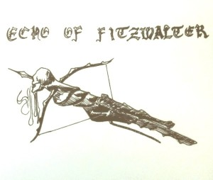 Echo of Fitzwalter