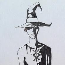 mage avatar