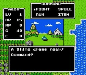 Dragon_Warrior_NES_ScreenShot3