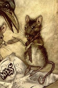 Rackham (source)