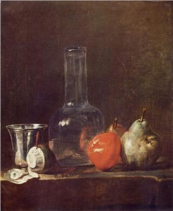 Image by Chardin (source)