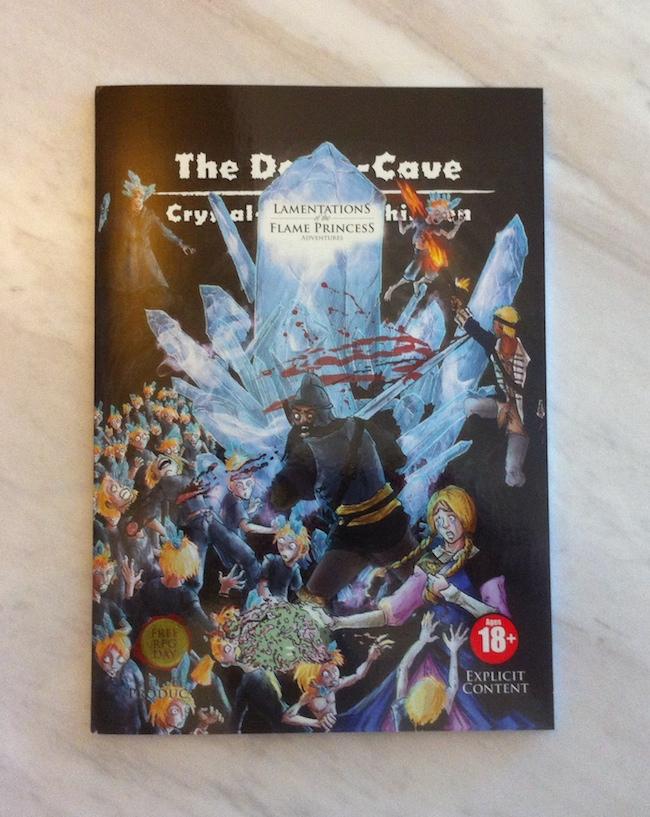 IMG_7326 doom-cave