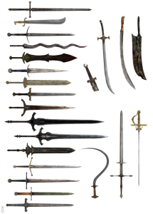 dark_souls_swords_by_bringess-d7bebkw copy