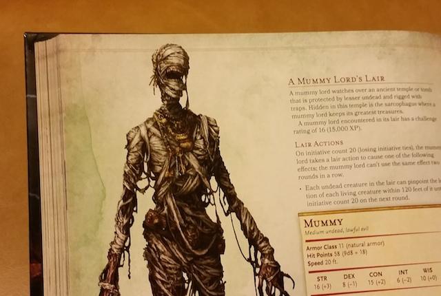2014-12-10 16.24.26 mummy