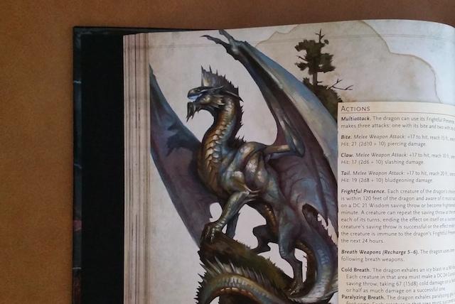 2014-12-11 08.55.16 silver dragon