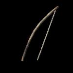 short-bow