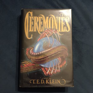 2016-12-26-20-59-41-klein-the-ceremonies-cover