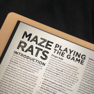 2017-01-01-22-05-19-maze-rats